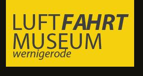 http://www.luftfahrtmuseum-wernigerode.de/images/logo.png